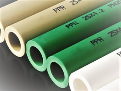 Tube PPR Monocouche